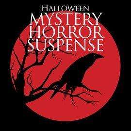 Halloween Music - Mystery, Horror, Suspense by Marty Irwin #stream