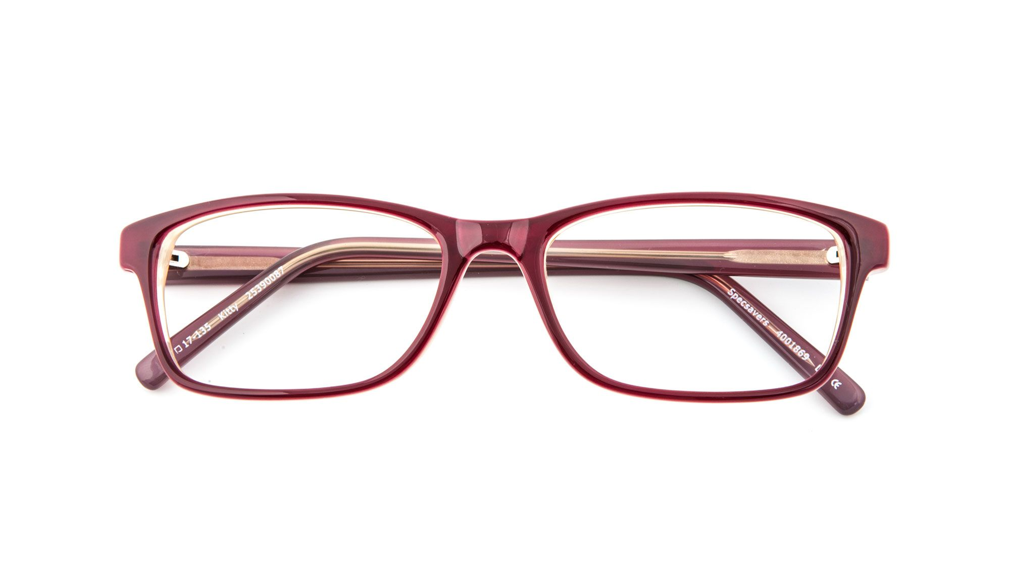 b08a8c0e0b1 KITTY Glasses by Specsavers