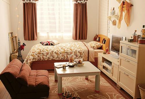 Small Bedroom Arrangement Bedroom Arrangement Small Bedroom