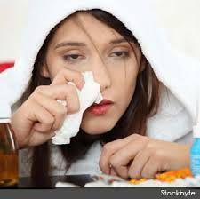 A little help with the cold and flu season: Our Cold & Flu Hydrosol, Immune Support Diffuser Oil, Sniffy Tent Inhalation Formula, Spa Soap, and Steam Cream muscle and congestion salve! http://creeksidereflections.com/natural-products-to-help-2014the-cold-and-flu-season/