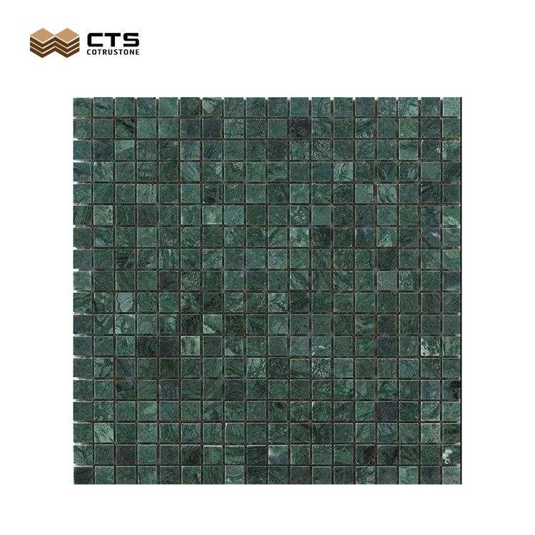 #marble #marblemosaic #mosaic #stoner #marbledecor #marbledesign #cotrustone