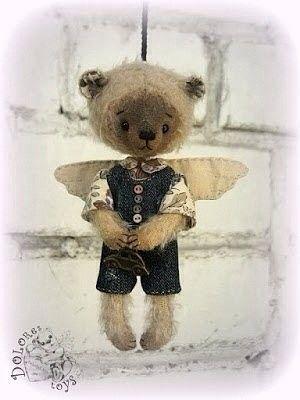 Одноклассники | Teddybären & .... | Pinterest | Freunde