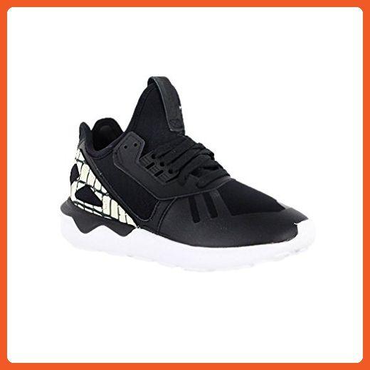 ... Adidas Tubular Runner W Running Wide Zapatos Talla de Adidas 3355 mujer  Talla 9 Athletic 1b8069f ... 3622693f12960