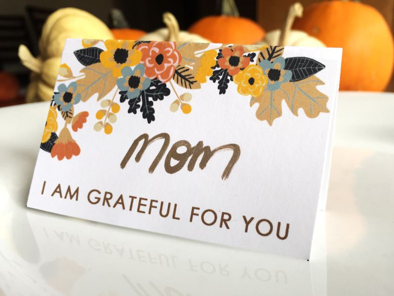 picture regarding Printable Thanksgiving Place Cards identify Totally free printable thanksgiving spot card Obtain Print