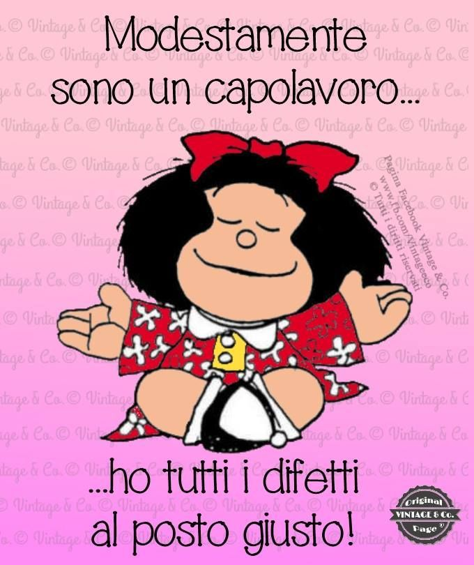 Buongiorno mafalda cartoline di buongiorno con nome for Biglietti di buongiorno