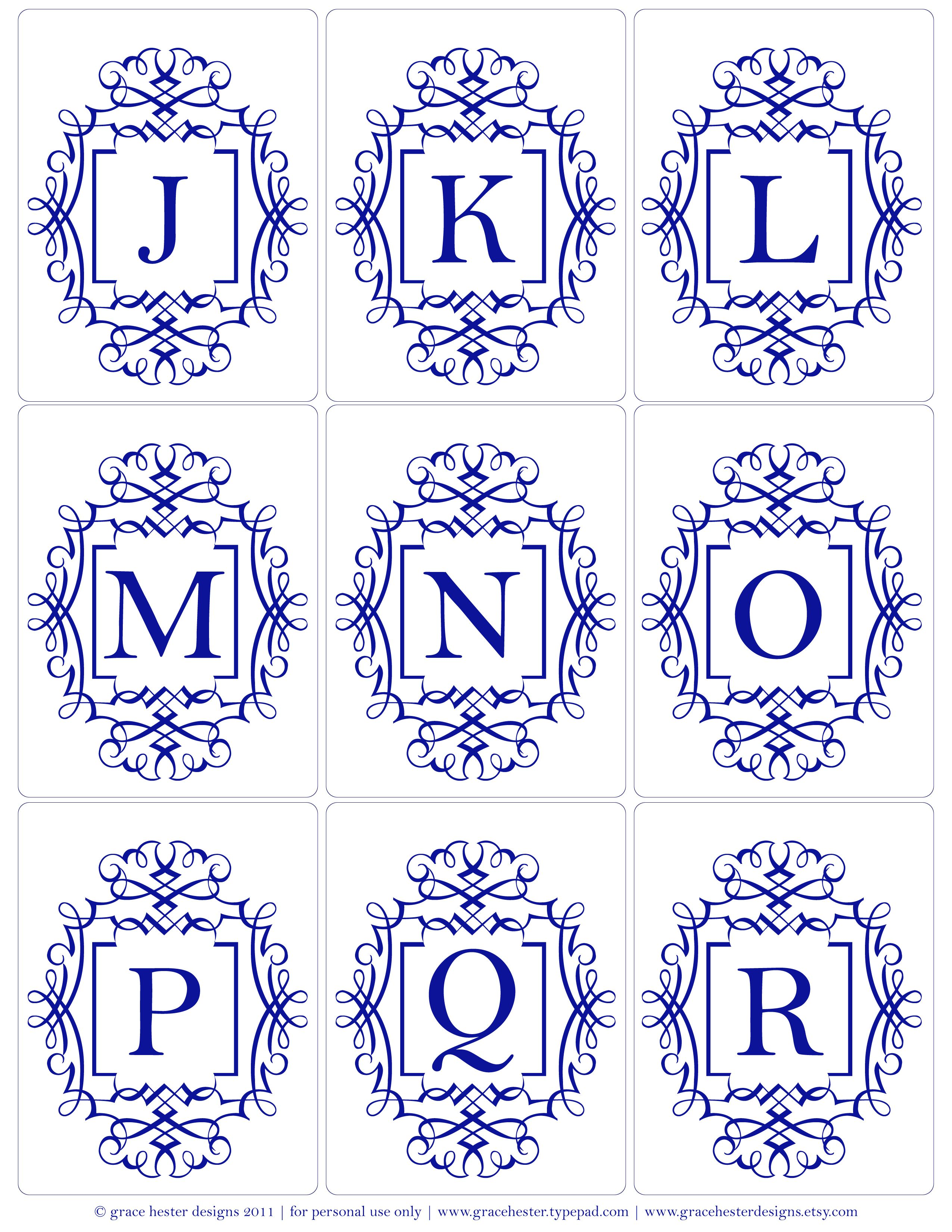 c840210a5e9d8aaf42f8c52497fa5c76 Quilling Paper Letters Free Printable Templates on dear santa, large alphabet, alphabet banner, alphabet capital, bold alphabet,