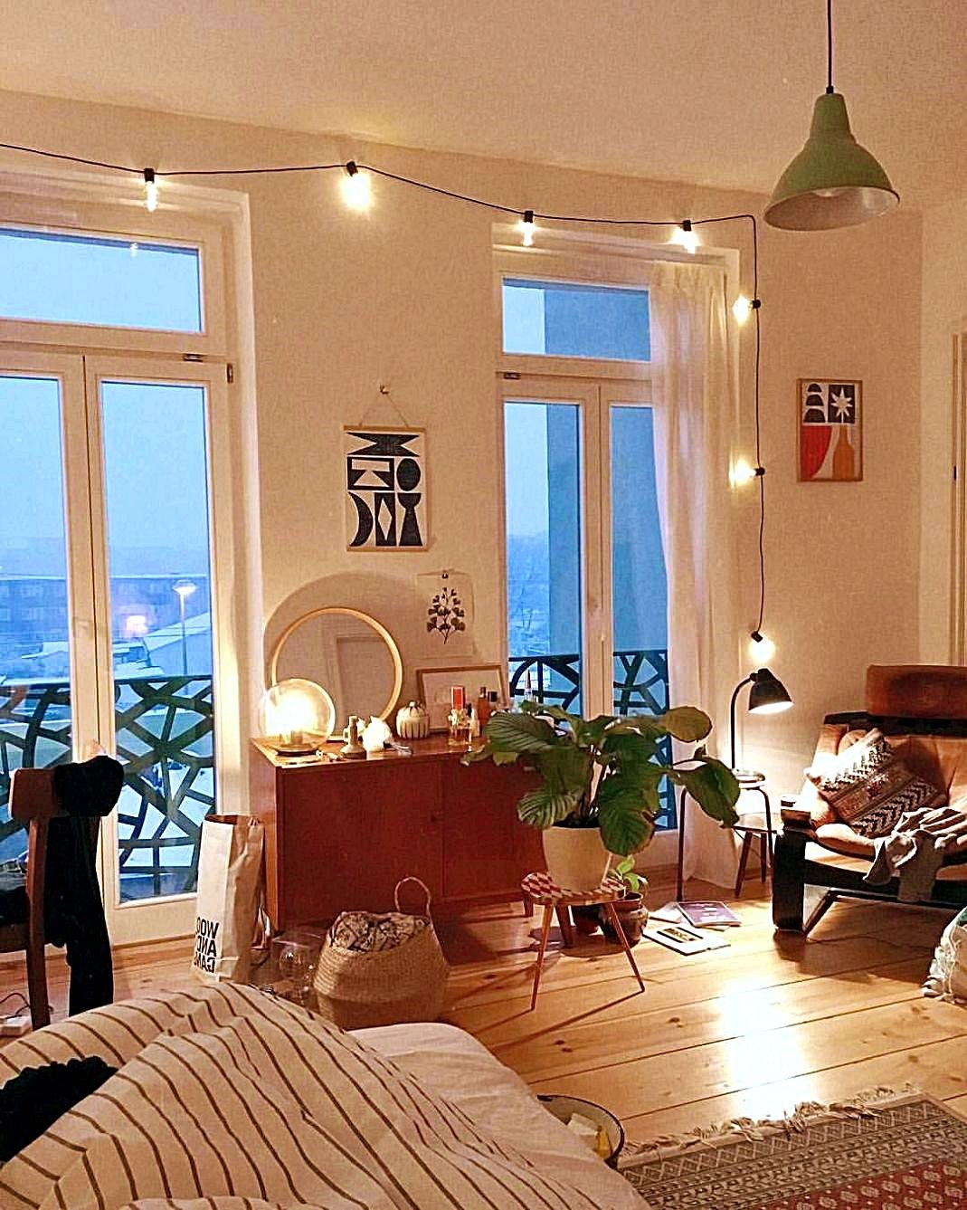 Photo of Remarkable Living Room Decor