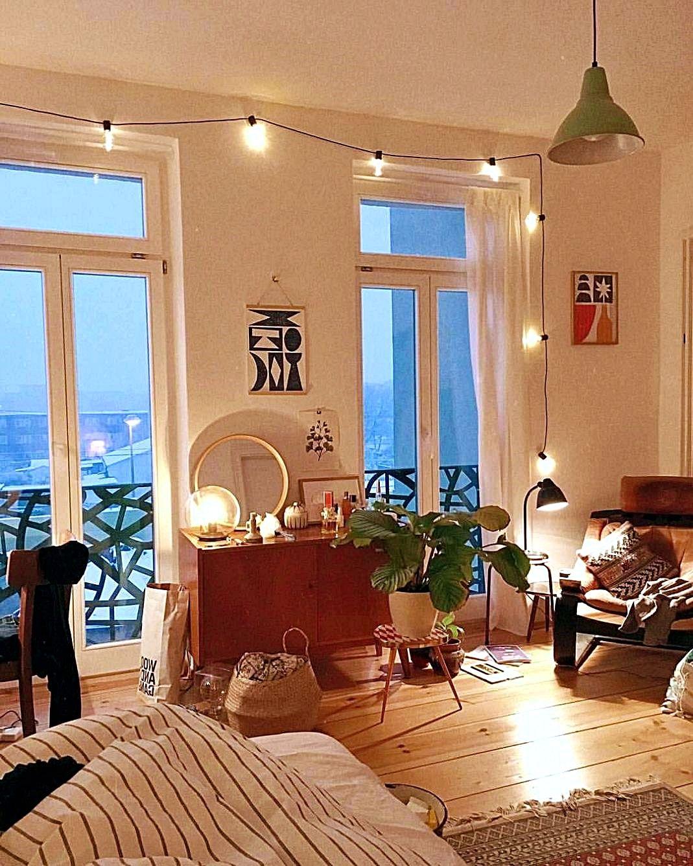 40 Awesome Rustic Living Room Decorating Ideas Decoholic Cozy Apartment Decor Home Interior