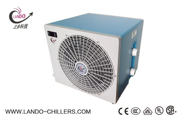 Pin On Best Aquarium Chiller