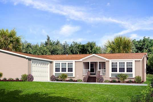 Homes Of Merit Model Home Via Mhvillage Com Mobile Home Floor Plans Modular Home Floor Plans House Floor Plans