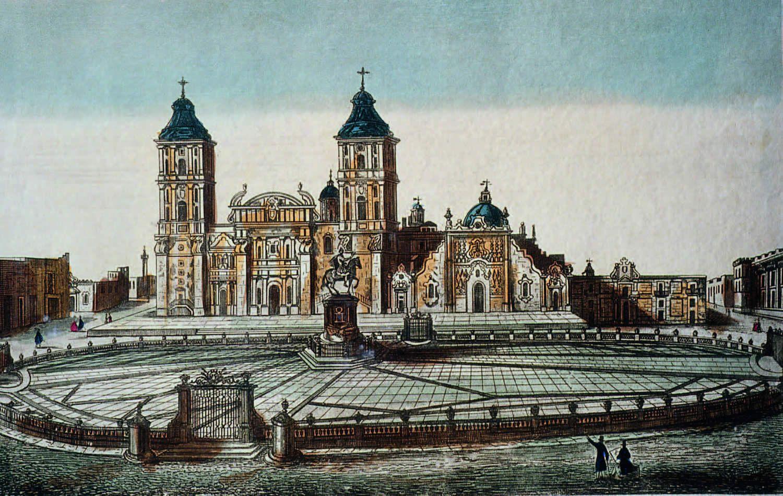 Exposición Virtual. Biblioteca Nacional de España