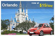 Fort Myer Airport Car Rental Fort Myers Airport Airport Car