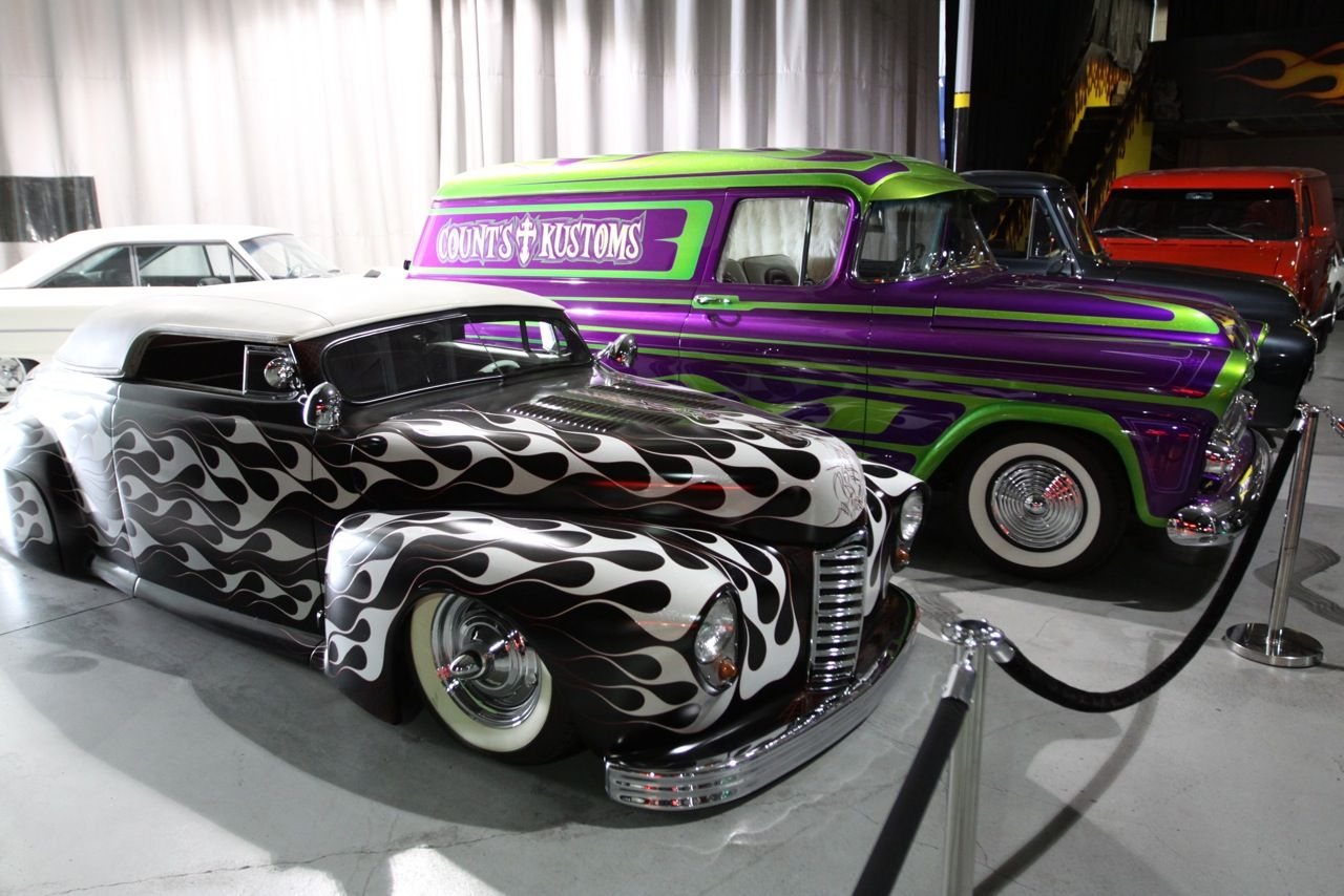 WCE-40-REPORT-bYjG-12.jpeg (1280×854) | COUNT\'S KUSTOMS CARS LAS ...
