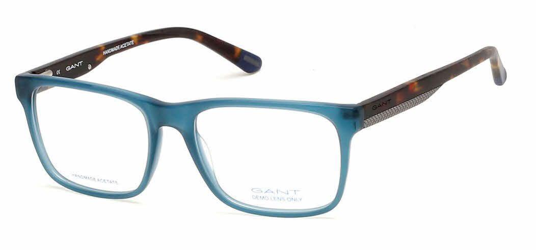 a8298b40ae7b Gant GA3122 Eyeglasses