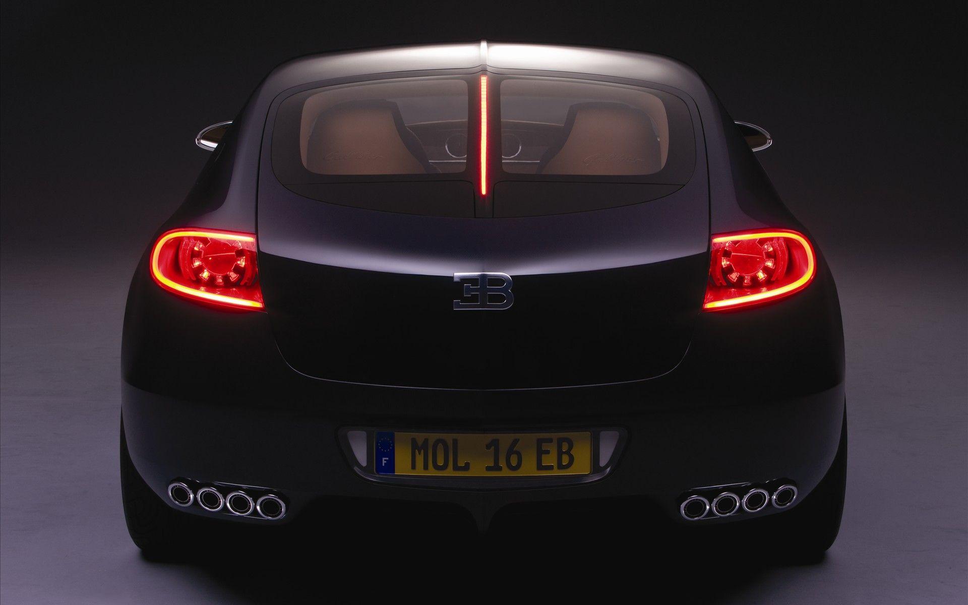 c8407eb58fed9a49fadbfd29ad2b805b Outstanding Bugatti Veyron Need for Speed Underground 2 Cars Trend