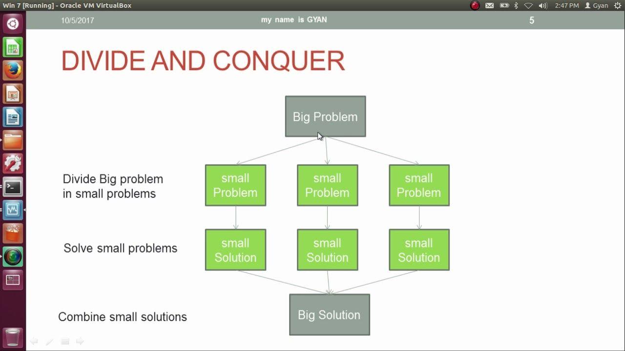 java 9 modules tutorial