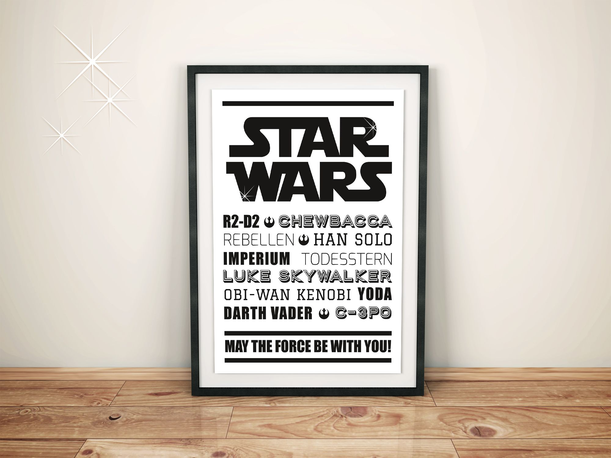 geschenkideen m nner f r leseratten und star wars fans inspiration room pinterest. Black Bedroom Furniture Sets. Home Design Ideas