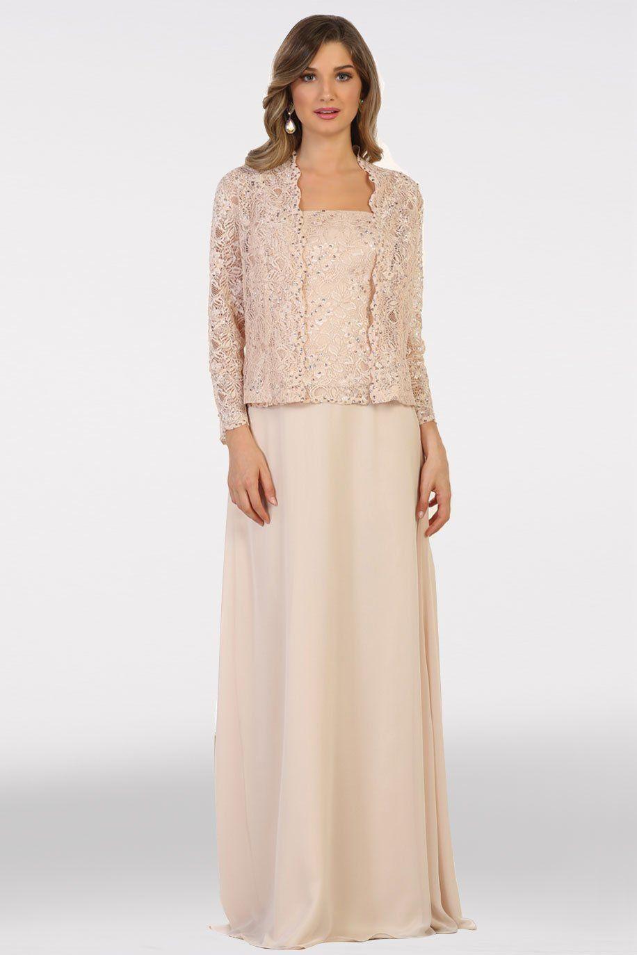 3c175539fdf Evening Dresses With Jackets Uk