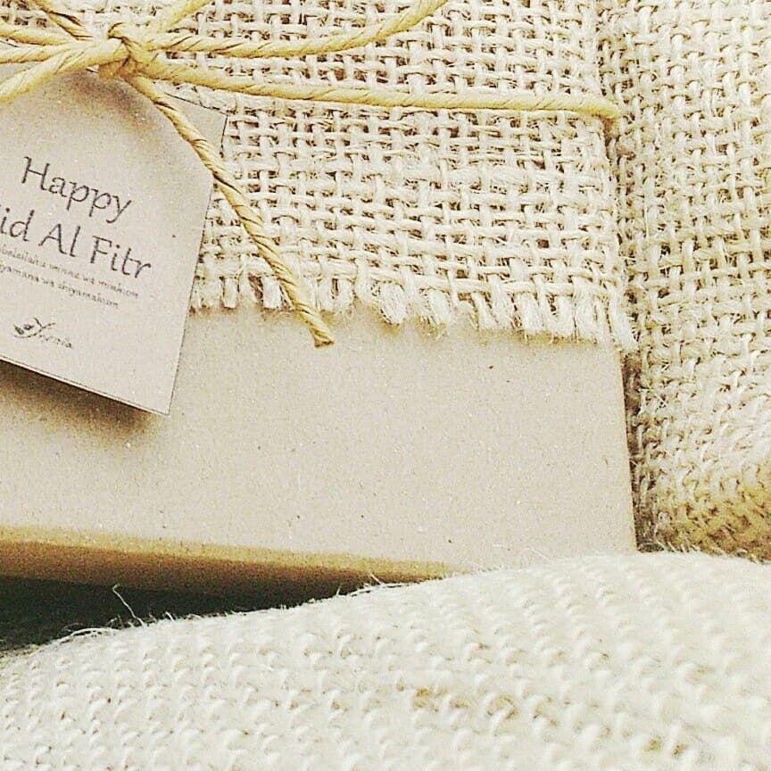 Happy Eid Mubarak Selamat Hari Raya Idul Fitri 1 Syawal