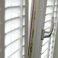 Raamdecoratie Voor Draai Kiep Ramen Raambekleding Slaapkamer Ramen Slaapkamer Muur Kleuren