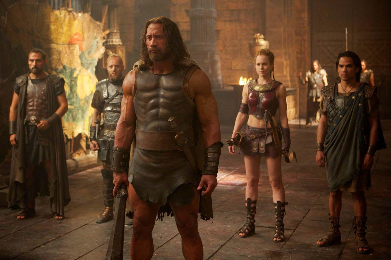 Hercules 2014 Dual Audio Hin Eng Download In 2020 Dwayne Johnson Hercules Dwayne Johnson Movie Stars