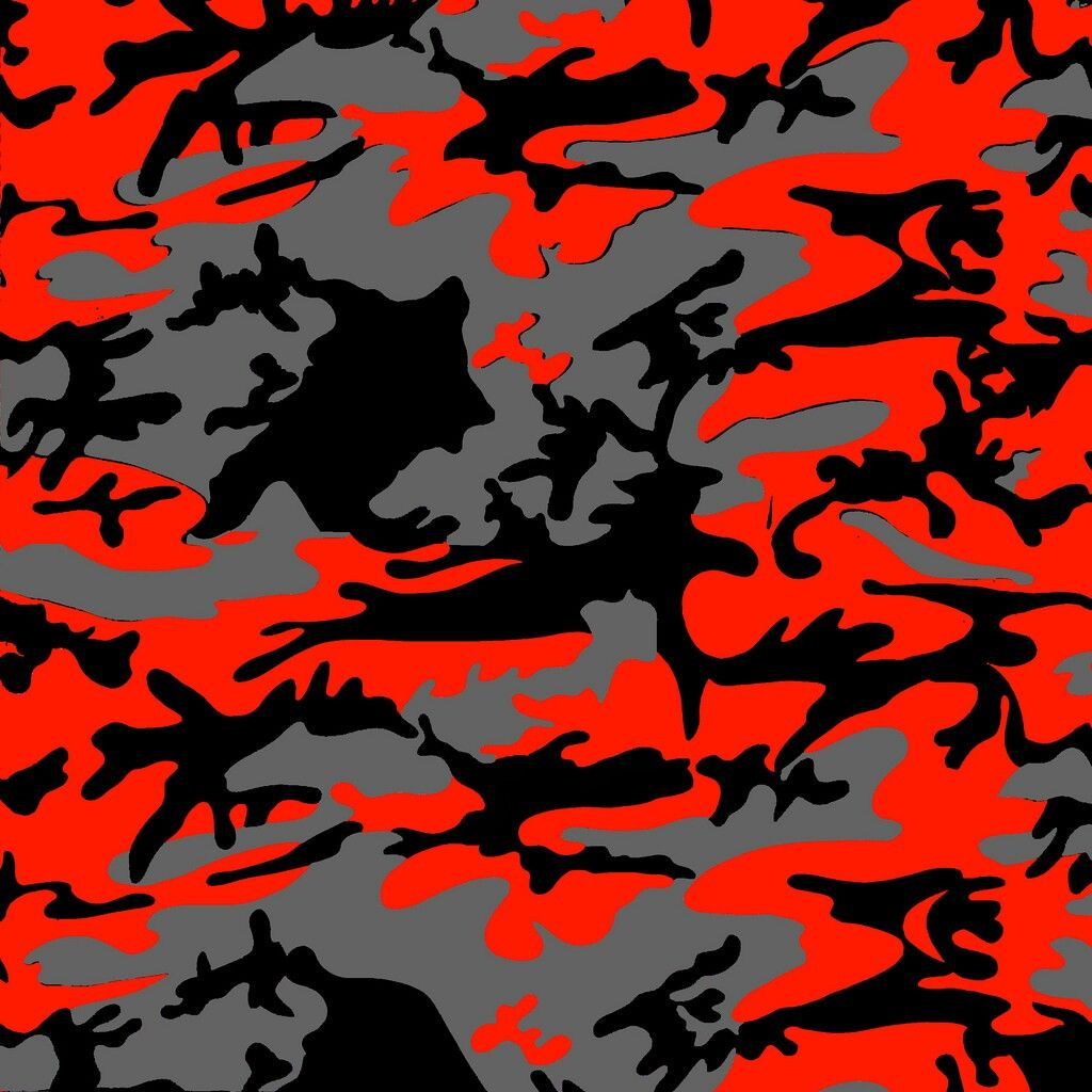 Pin By David Janis On Camo Camo Wallpaper Red Camo Wallpaper Dark Red Wallpaper