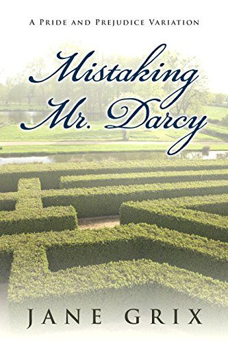 mr darcy quotes.html