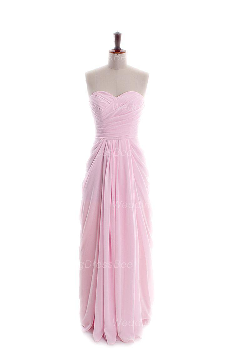So pretty for bridesmaids ;) | Family | Pinterest | Boda, De todo y Ropa