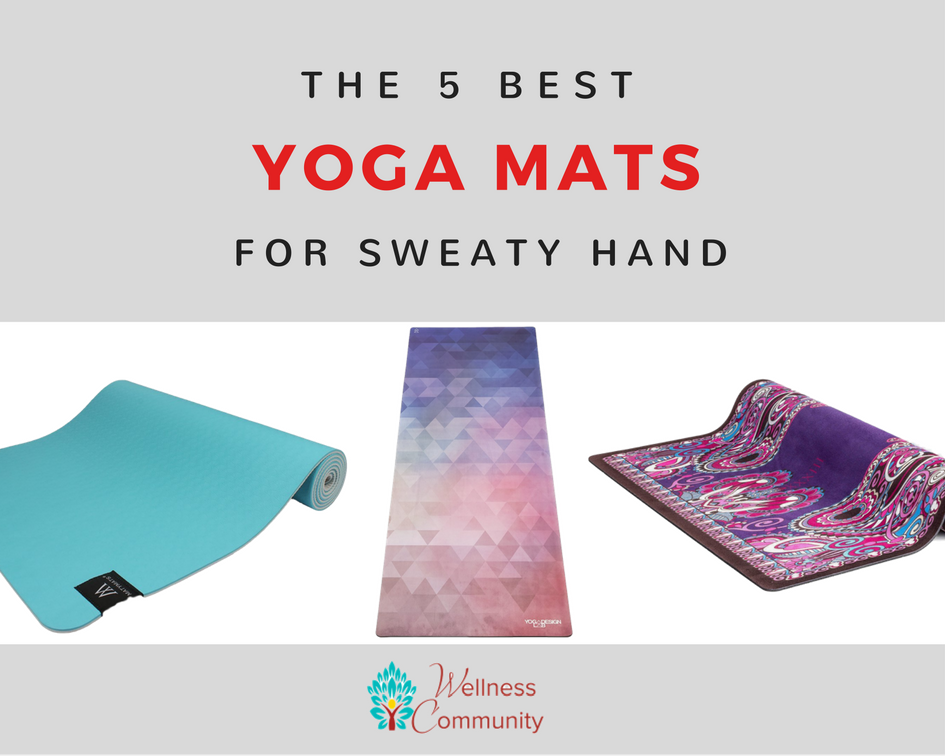 pro the find let fit help perfect you us manduka mat our favorite mats for top yoga