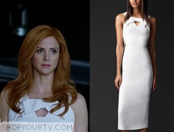 Cheap dress suits episodes