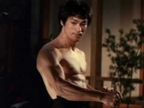 Top 10 Bruce Lee S Best Fighting Scenes Ever Hd Original Stunt