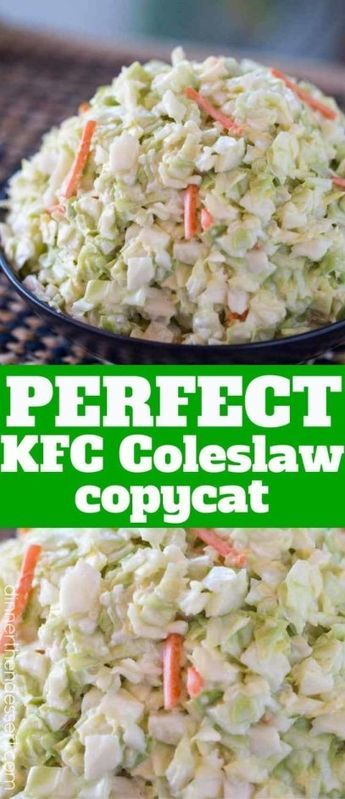 52 Magical Copycat Recipes From Popular Food Chain Brands