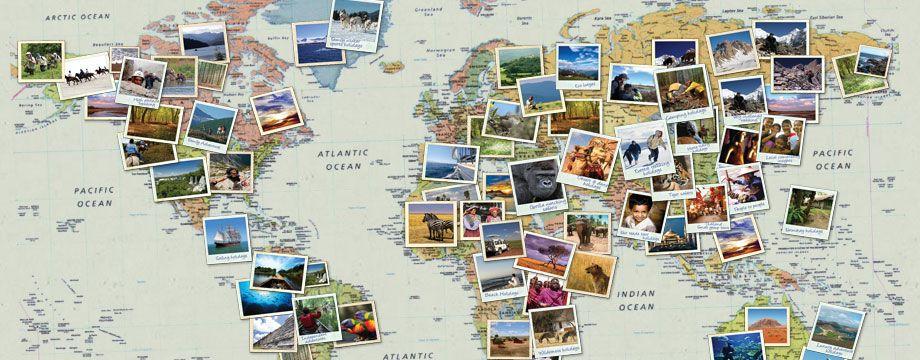responsibletravel com travel blog | travel | Tumblr travel