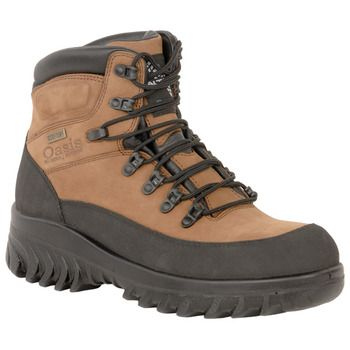 1000  images about Altama Combat Boots on Pinterest | Kid, Olives ...