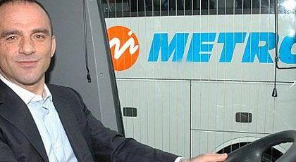 Metro Turizm referandumda ne diyecek