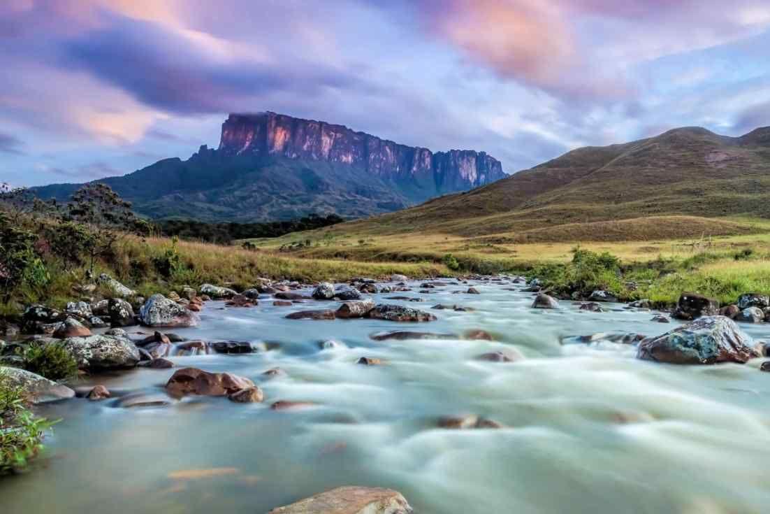 Bilder Nationalpark Canaima Venezuela Franks Travelbox In 2020 Nationalpark Reiseziele Orte Zum Besuchen