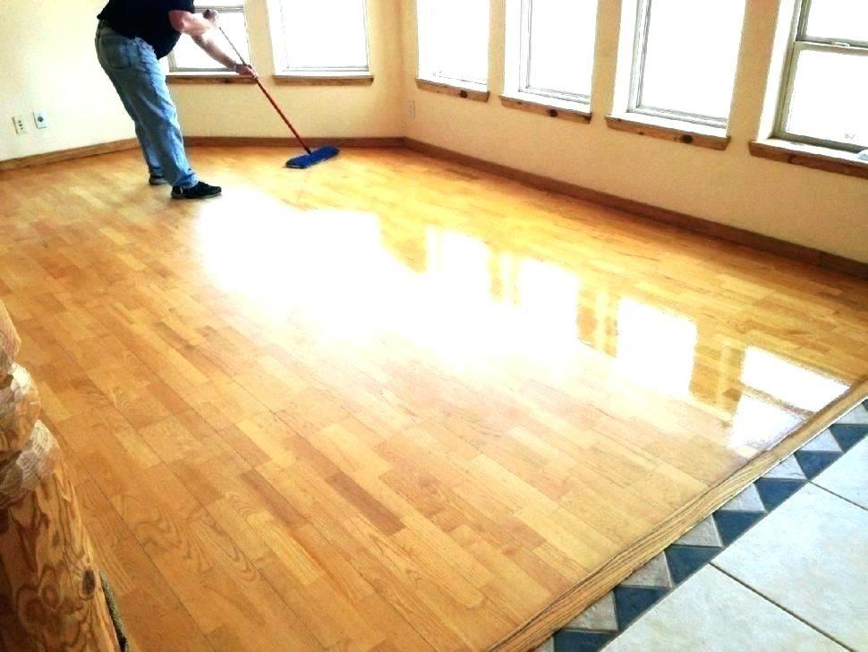 Paint Off Hardwood Floors Remove