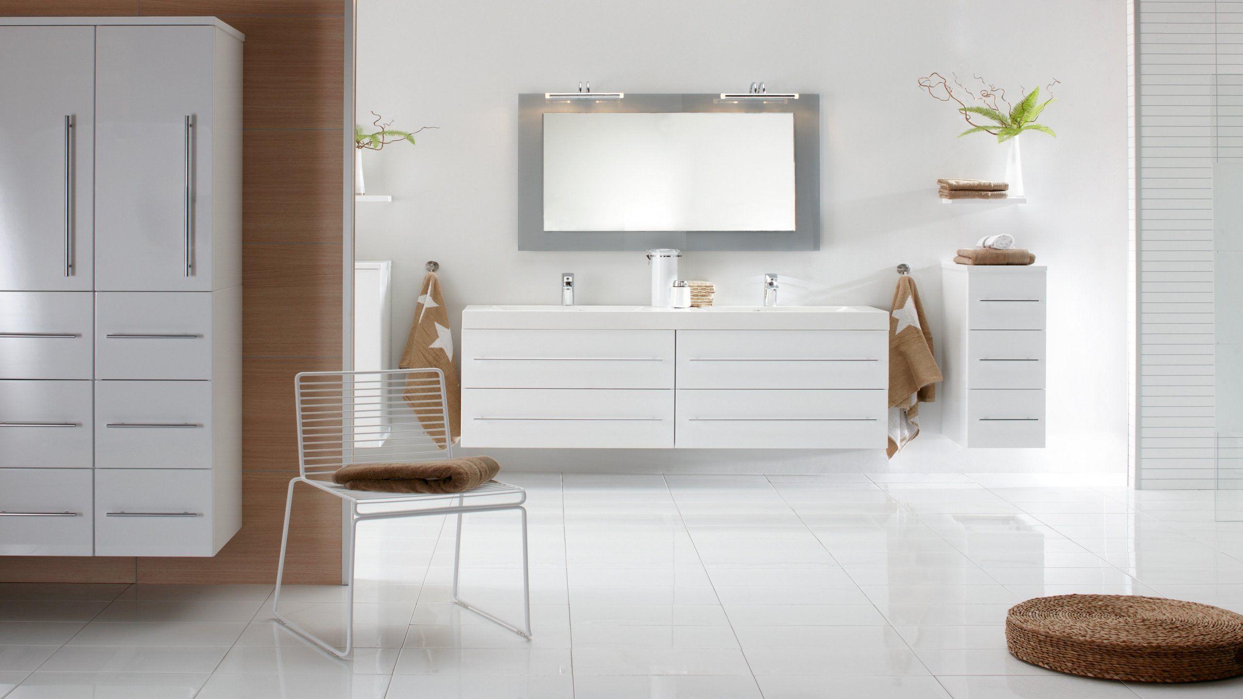 Badezimmer Tapeten Ideen Modernes Badezimmerdesign Tolle Badezimmer Badezimmer Tapete