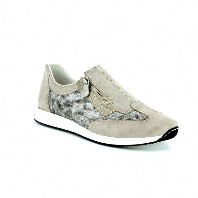 36e8d38582173 20 Superb Rieker Shoes For Women Size 40 Rieker Shoes For Women Size 41  #shoestyle #shoefreak #riekershoes