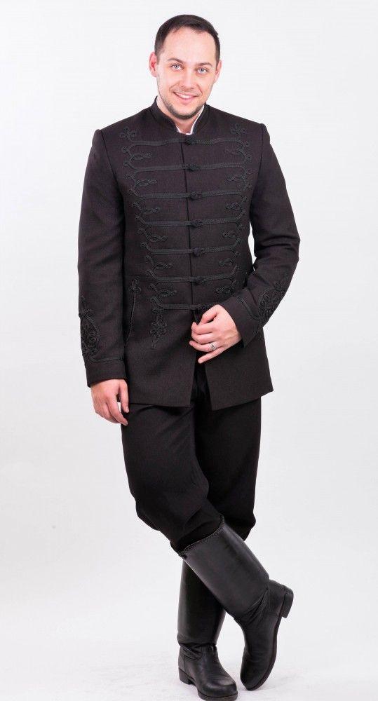 267d5da71f Attila öltöny-attila viselet. hagyomanyorzobolt.com Attila Hun Király, Férfi  Öltönyök,
