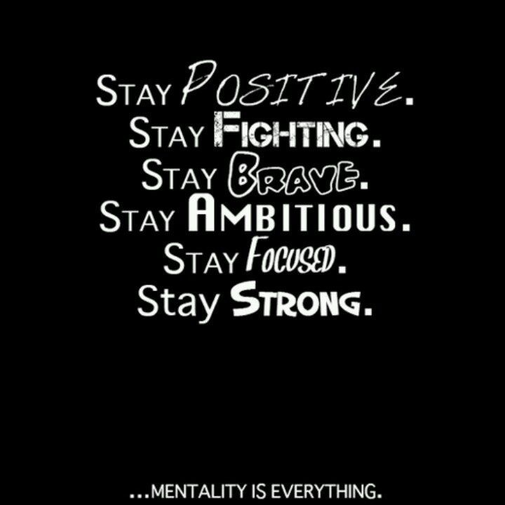 Disney Motivational Quotes Pinterest: Positive Disney Character Quotes - Google Search