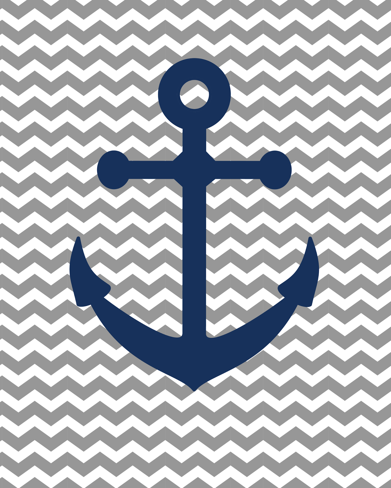 free background clipart | Church | Pinterest | Clip art, Anchors ...