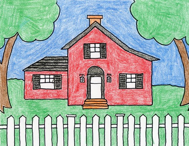 c8416e023fd74a87dae5f17f8172f8ca » How To Draw Crayons Easy