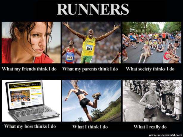 Cross Country Memes - Google Search | Runneru0026#39;s High on Life! | Pinterest | Cross country memes ...