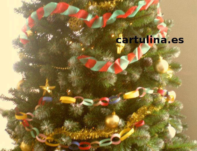 - Manualidades navidad primaria ...