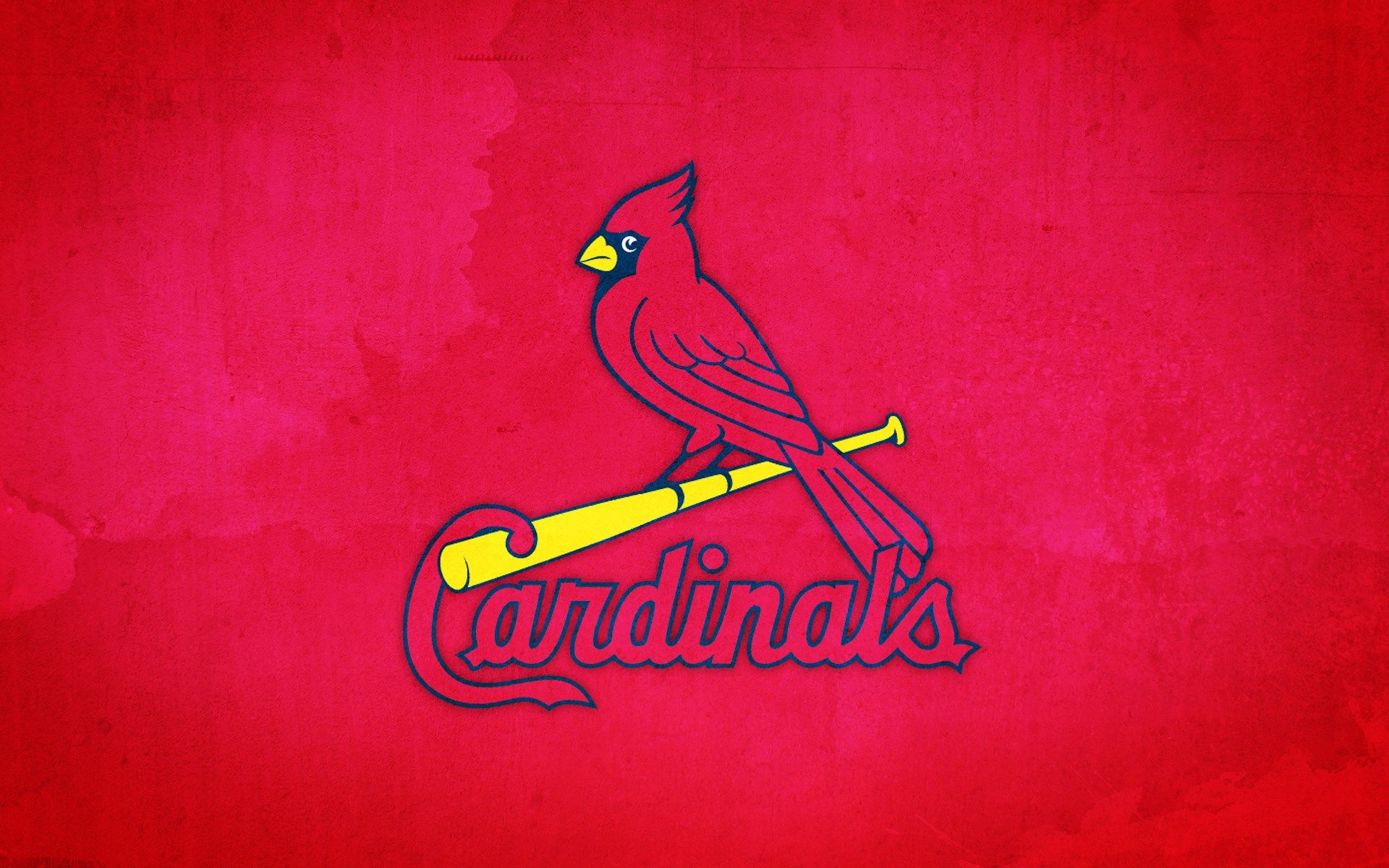 Wallpaper images st louis cardinals rodger jones x
