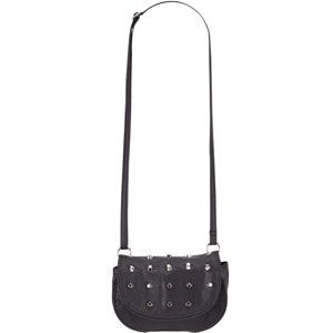 T-SHIRT & JEANS Faux Leather Dome Stud Mini Crossbody Bag..bought this one too from Tilly's