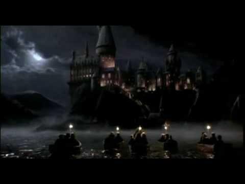 Harry Potter Und Der Stein Der Weisen Stein Der Weisen Comicfilme Steine
