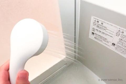 お風呂のカビの防止法5選 毎日できる簡単な方法は 浴室 掃除道具 風呂 カビ 掃除 風呂掃除