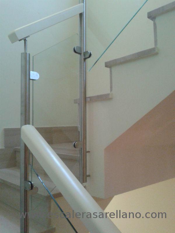 Pin by Alаyah Мayra on Col Pinterest Glass railing